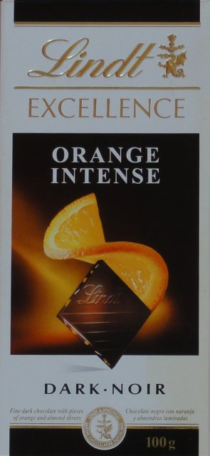 Lindt srednie excellence 1 orange intense dark noir_cr