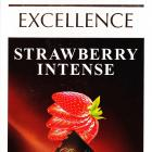 Lindt srednie excellence 1 strawberry intense dark new nuveo