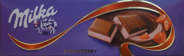 Milka duze wstazka strawberry_cr