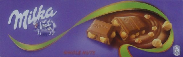 Milka duze wstazka whole nuts_cr