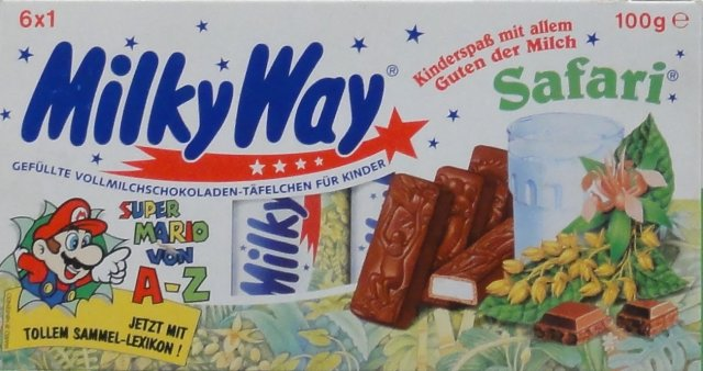 Milky Way_cr