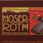 Moser Roth duze poziom edel zartbitter cranberry_cr