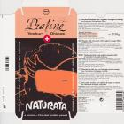 Naturata 3 Praline Yoghurt Orange