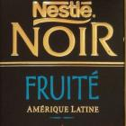 Nestle noir 0 fruite_cr