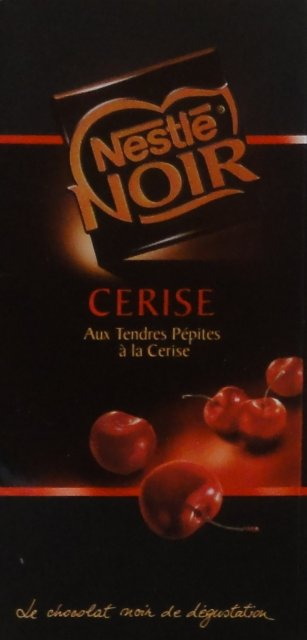 Nestle noir 1 cerise_cr