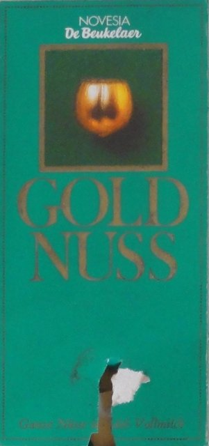 Novesia Gold Nuss_cr