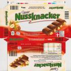Nussknacker 98kcal UTZ test choceur