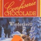 ReBer Confisiere Chocolade Winterzeit_cr