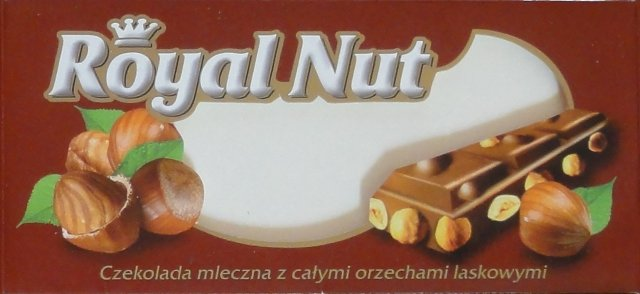 Royal Nut_cr