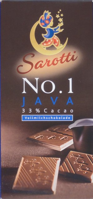 Sarotti No 1 2  Java 33 Cacao_cr