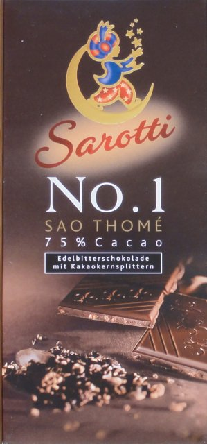 Sarotti No 1 2 Sao Thome 75 Cacao_cr