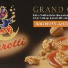 Sarotti grand chocolat walnuss ahornsirup_cr
