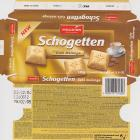 Schogetten Mauxion male 2 Cafe Melange New