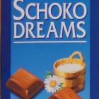 Stollwerck pion Schoko Dreams Vollmilch_cr