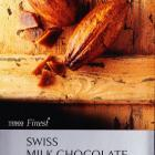 Tesco 1 Swiss milk chocolate with caramel pieces_cr
