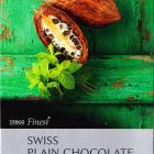 Tesco 1 Swiss plain chocolate with mint_cr