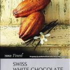 Tesco 1 Swiss white chocolate_cr