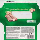 Tesco male Hazelnut Milk Chocolate_cr