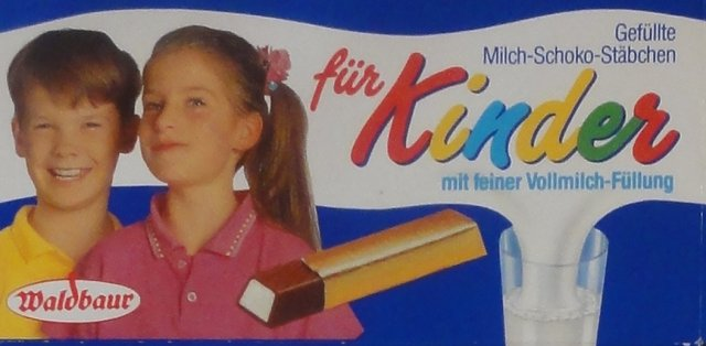 Waldbaur fur Kinder 1_cr
