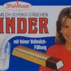 Waldbaur fur Kinder_cr