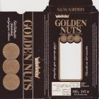 Weinrich Golden Nuts 3