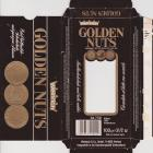 Weinrich Golden Nuts 4